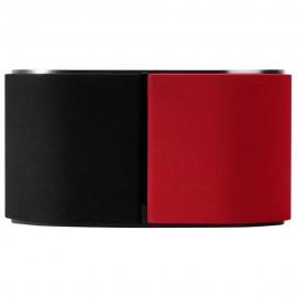 Bocina Bluetooth Kingsley KSLS533