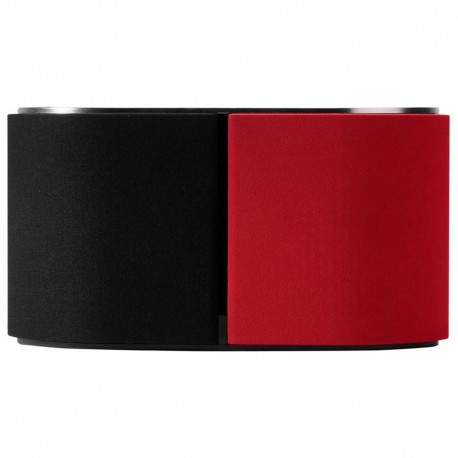 Bocina Bluetooth Kingsley KSLS533 - Envío Gratuito