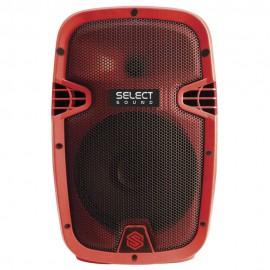 Bocina Select Sound BT1008