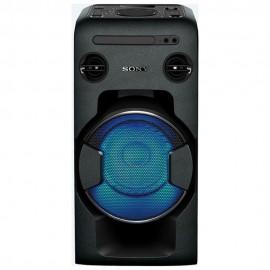 Sony Minicomponente V11 - Envío Gratuito