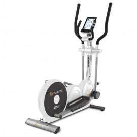 Elíptica BH Fitness Atlantic - Envío Gratuito