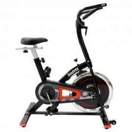 Spin Bike Body Fit 7 kg - Envío Gratuito