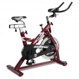 Bicicleta de Spinning BH SB1.4