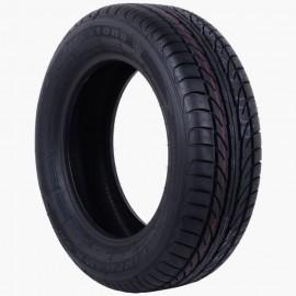 Llanta Firestone 205 55 R16 900