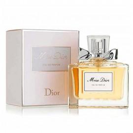 Fragancia para Dama Christian Dior Miss Dior Eau de Parfum 150 ml