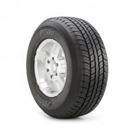 Llanta Bridgestone 265 70R17 115T Fuzion SUV - Envío Gratuito