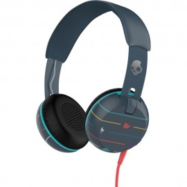 Skullcandy Headphone Grind Azul