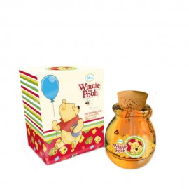 Fragancia Infantil Apple Beauty Winnie The Pooh Eau de Toilette 50 ml