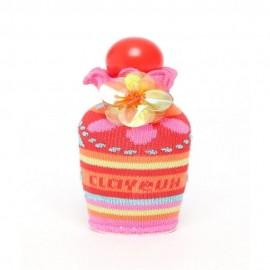 Fragancia Infantil Clayeux Maelle Fleur Eau de Toilette 100 ml - Envío Gratuito