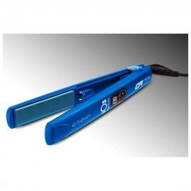 Gama Alaciadora IHT CP1 Nova Digital 4D - Envío Gratuito