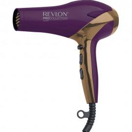 Revlon Secadora Rose Gold - Envío Gratuito