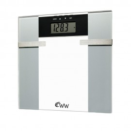 Conair Báscula Weight Watchers WW72YES - Envío Gratuito
