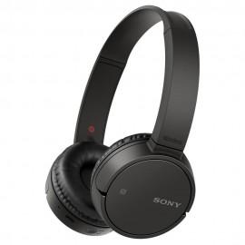 Audífonos Sony ZX220 BT Negros