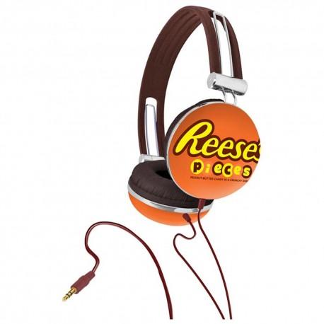 Combo Pack auriculares estéreo auriculares y altavoces Reesés - Envío Gratuito