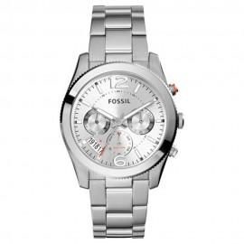 Reloj Fossil ES3883 para Dama Plateado - Envío Gratuito