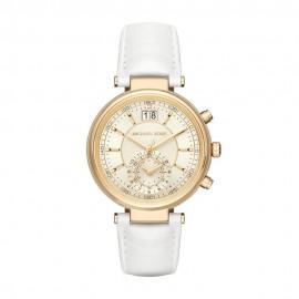 Reloj Michael Kors 2528 para Dama - Envío Gratuito