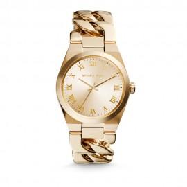 Reloj Michael Kors 3608 para Dama - Envío Gratuito
