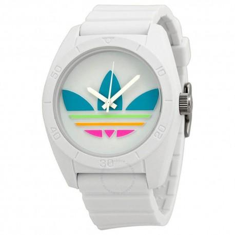 Reloj Adidas Originals ADH2916 para Dama Blanco