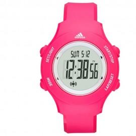 Reloj Adidas Performance ADP3215 para Dama Rosa - Envío Gratuito