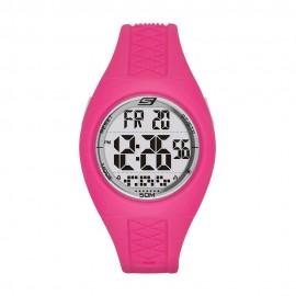 Reloj Skechers SR2034 para Dama Rosa - Envío Gratuito