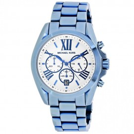 Reloj Michael Kors MK6488 para Dama Azul - Envío Gratuito