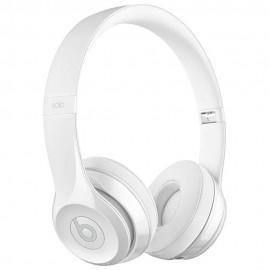 Beats Solo 3 Wireless Blanco