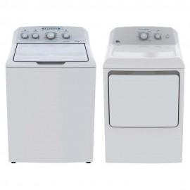 Combo Easy lavadora más secadora