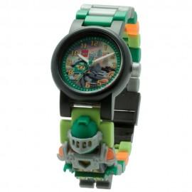 Reloj Lego 8020523 para Niño - Envío Gratuito