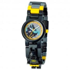Reloj Lego Batman para Niño - Envío Gratuito