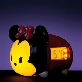 Despertador Bulb Botz 2020916 - Envío Gratuito
