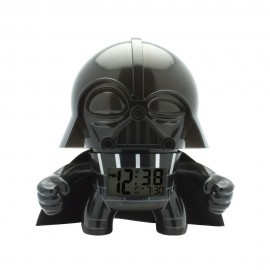 Despertador Bulb Botz Star Wars Darth Vader