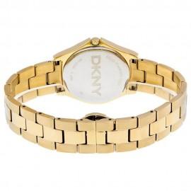 Reloj DKNY 2366 Unisex - Envío Gratuito