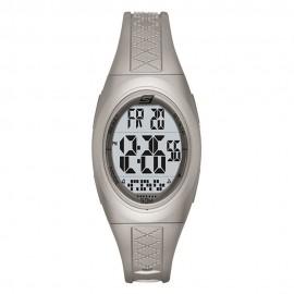 Reloj Skechers SR2036 Unisex   Gris - Envío Gratuito