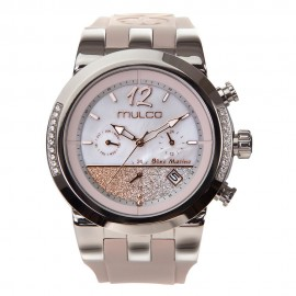 Reloj Mulco MW54721113   Beige - Envío Gratuito