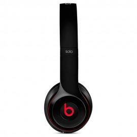 Beats Audífonos B0534 Negro