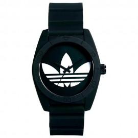 Reloj Adidas Originals ADH6167 para Caballero Negro - Envío Gratuito