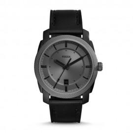 Reloj Fossil FS5265 para Caballero Negro - Envío Gratuito