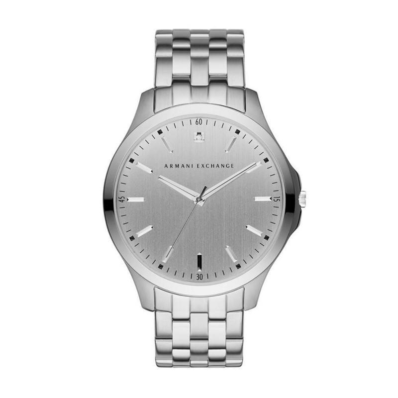cb1fc713b91e Reloj Armani Exchange AX2170 para Caballero