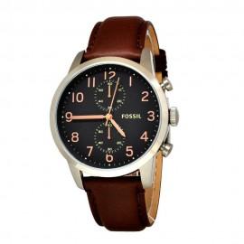 Reloj Fossil FS4873 para Caballero - Envío Gratuito