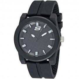 Reloj Skechers SR5064 para Caballero Negro - Envío Gratuito