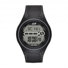 Reloj Skechers SR1064 para Caballero Negro - Envío Gratuito