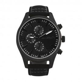 Reloj Nine2five AEHE11NGNG para Caballero - Envío Gratuito