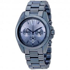 Reloj Michael Kors 6248 para Caballero Dorado - Envío Gratuito