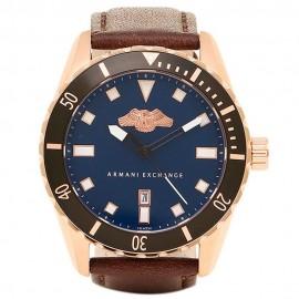 Reloj Armani Exchange AX1713 para Caballero - Envío Gratuito
