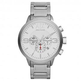 Reloj Armani Exchange AX1278 para Caballero - Envío Gratuito