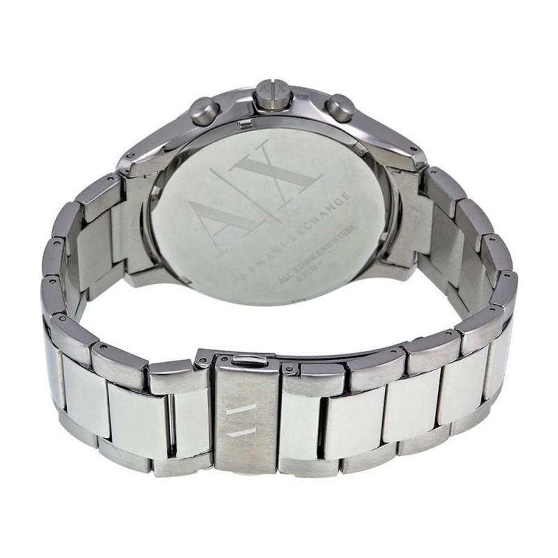 e1afa9c96cd6 ... Reloj Armani Exchange AX2163 para Caballero - Envío Gratuito