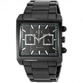 ad1d62a69dcb Reloj Armani Exchange AX2222 para Caballero - Envío Gratuito