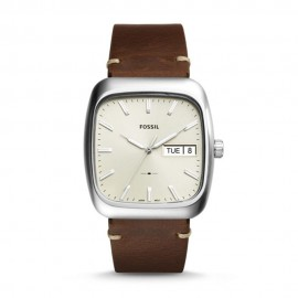 c344514ac4a1 Reloj Fossil FS5329 para Caballero Café - Envío Gratuito