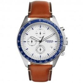 579a5c2de91c Reloj Fossil CH3029 para Caballero Café - Envío Gratuito