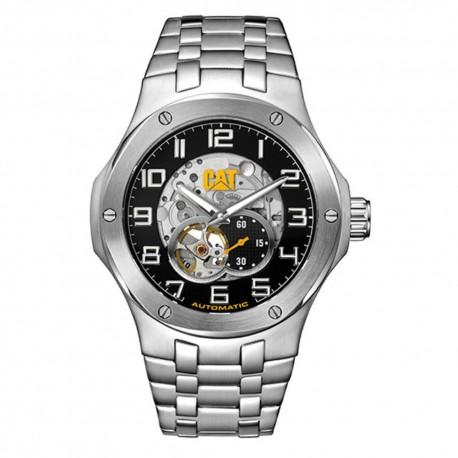 04f91538afbf Reloj CAT A8 148 11 111 para Caballero - Envío Gratuito